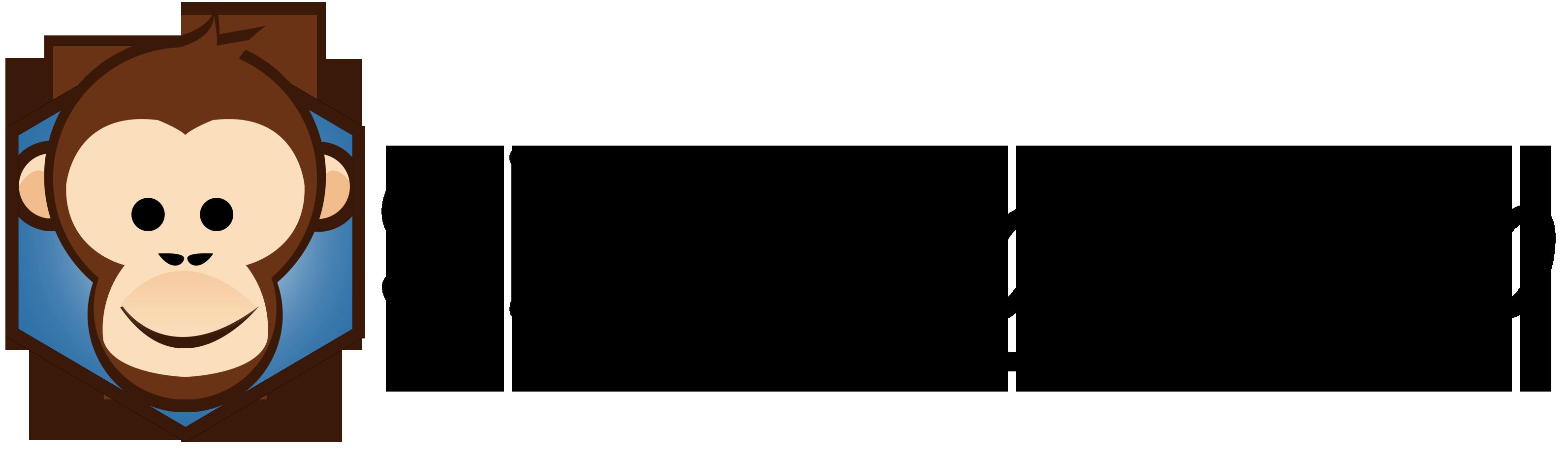 ShippingChimp.com Logo