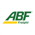 abf-freight