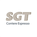 sgt-corriere