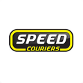 speed-courriers